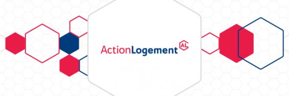 action-logement_1